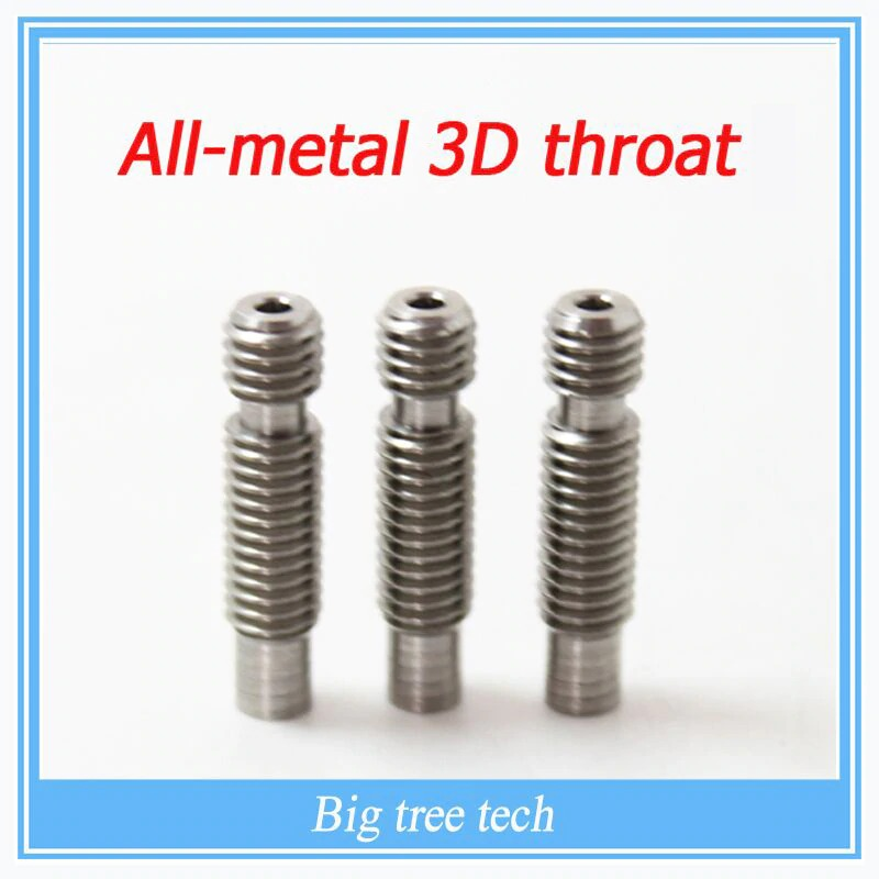 3D-Heat-Break-Hotend-Throat-M6-M-1.jpg