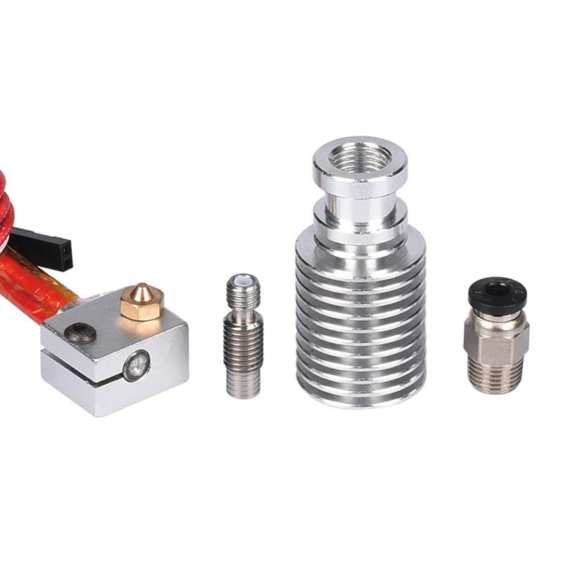 3D-V6-HotEnd-Full-Kit-1-75mm-1.jpg