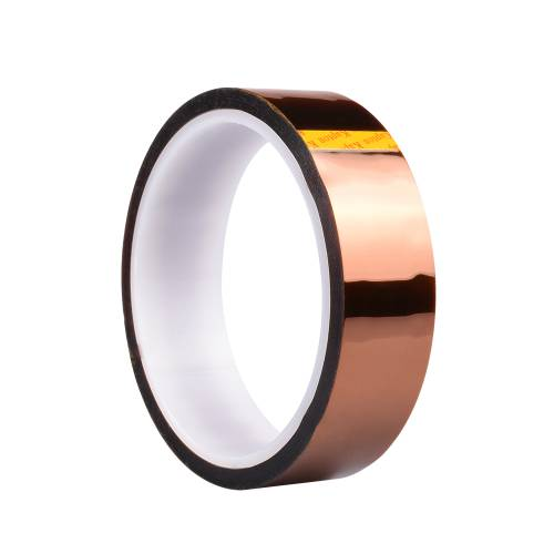 Temperature Resistant tape